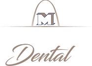 Majestic Dental
